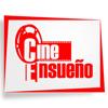 Cine Ensueño