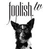 foolish.tv