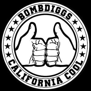 Profile picture for BOMB DIGGS