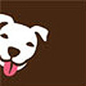 Profile picture for StubbyDog