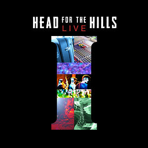 Profile picture for Head for the Hills