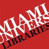 Miami U. Libraries