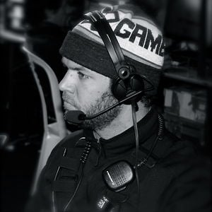 Profile picture for Kutcher Miller
