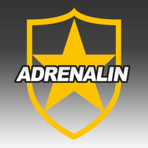 Profile picture for ADRENALIN