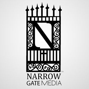Profile picture for NARROW GATE MEDIA