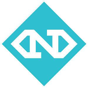 Profile picture for Nemo Design