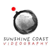 sunshinecoastvideo