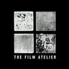The Film Atelier