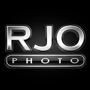 Profile picture for RJO Photo