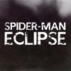 SPIDER-MAN ECLIPSE