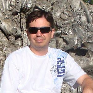 Profile picture for Klecius Palma
