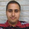 Mahdi Rahimi