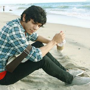Profile picture for Elmer Figueroa