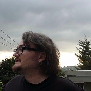 Profile picture for Andrew Fiore