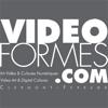 VIDEOFORMES ARTISTS GALLERY