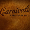 Carnivale Pictures