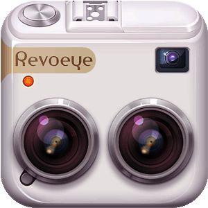 Profile picture for Revoeye