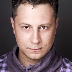 Profile picture for Leonid Karachko