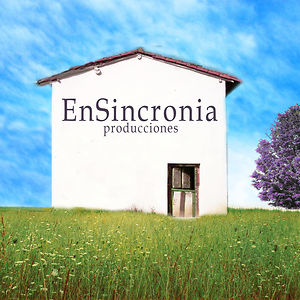 Profile picture for EnSincronia Producciones