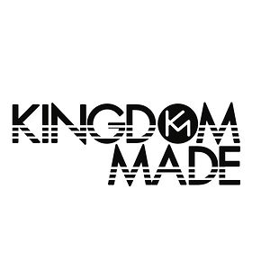 Profile picture for Kingdom Made