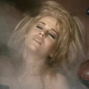 Profile picture for Duran Duran