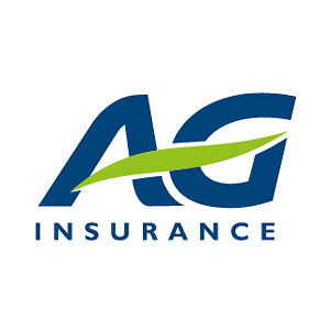 Ag Insurancebusiness