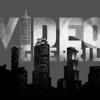 Vídeo Guerrilha