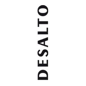 Profile picture for Desalto