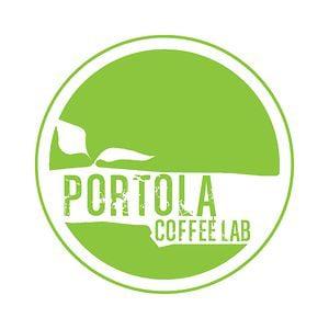 Profile picture for Portola
