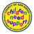 San Diego Child Support