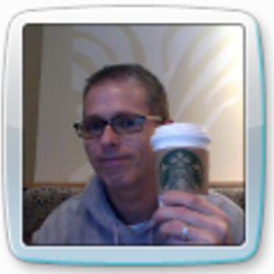 Profile picture for Mark Maine