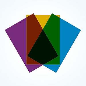 Profile picture for Widbook