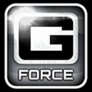 Profile picture for djgforce
