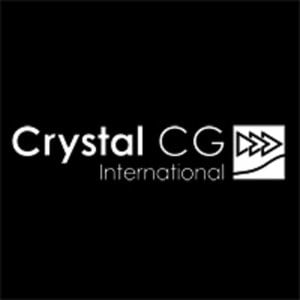 Profile picture for Crystal CG