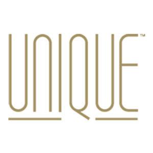 Profile picture for L'unique