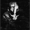 Obsidian Ghost