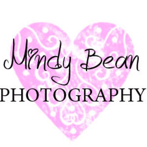 Profile picture for Mindy Bean