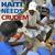 The CRUDEM Foundation