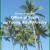 HawaiiCathYYAM