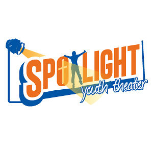Profile picture for Spotlight Youth Theater