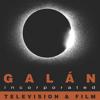 Hector Galan