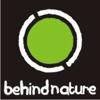 behindnature