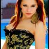 Lilly Ruiz