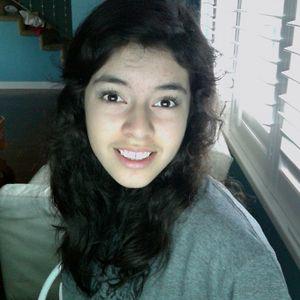 Profile picture for Demi