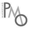 Marketing PMO