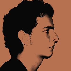 Profile picture for Oli