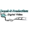 Tweak Productions