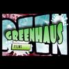 greenhf
