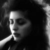 Tamar Inasaridze