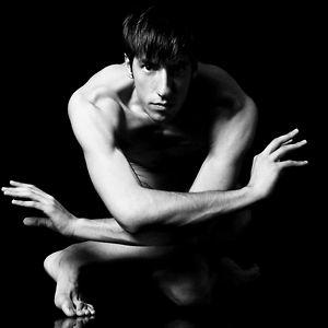 Profile picture for Luca Rapis